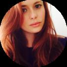 Chloe Crisford Avatar